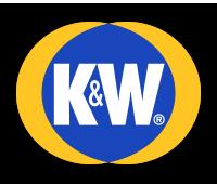 K&W Stop Auto Leak Solutions